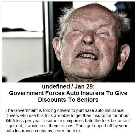 Name:  insurance.JPG Views: 82 Size:  55.5 KB