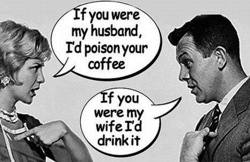 Jokes Thread [3]-funny-husband-wife-poison-coffee.jpg