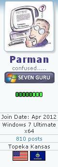 Reputation and Badges [9]-parman.jpg