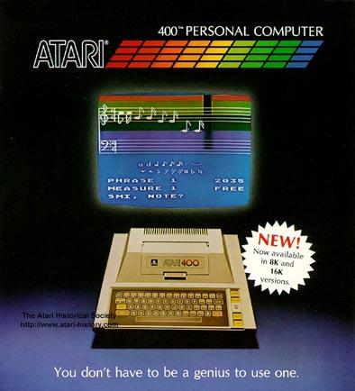 Your first pc?-atari400.jpg