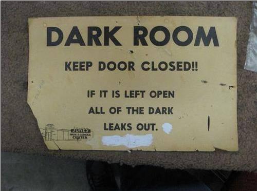 Funny and Geeky Cool Pics [3]-darkroom.jpg