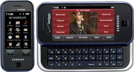 Post your cellphone-samsung-glyde.jpg