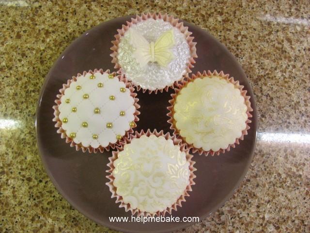 Happy Birthday Baroness von shush :)-birthday-cupcakes1.jpg