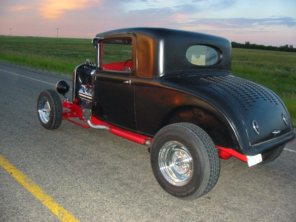 Dream Car-rod5.jpg