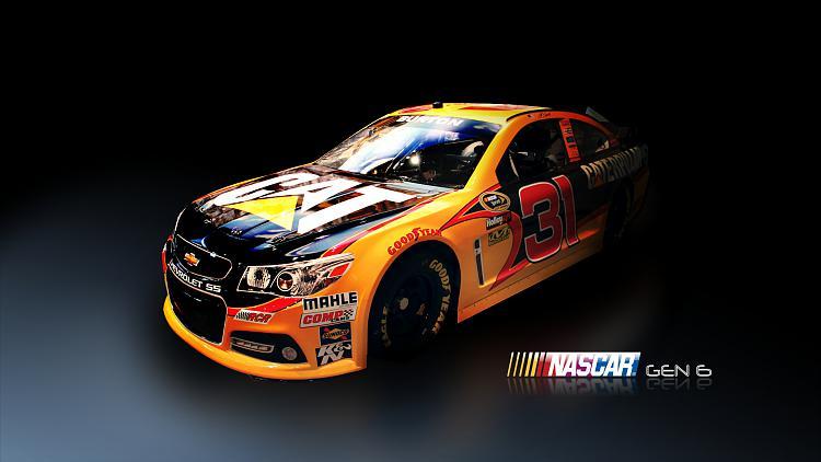 NASCAR Gen 6-nascar_gen6.jpg