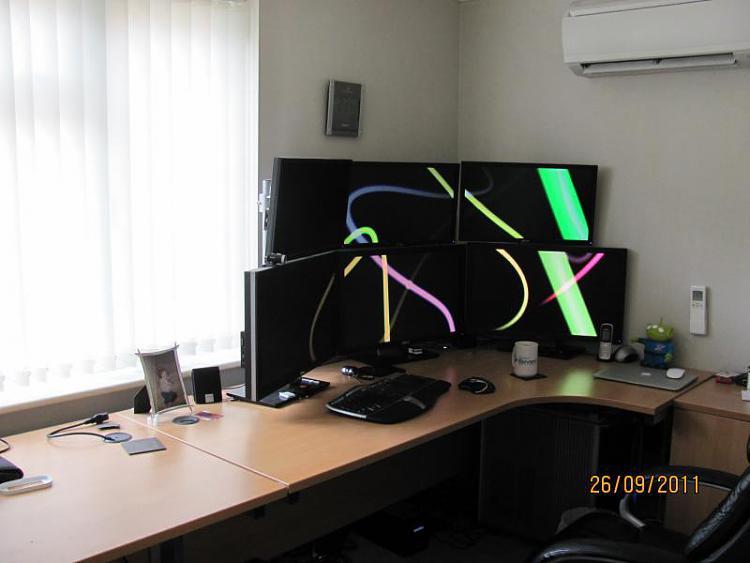 Post your Workstation-screens.jpg