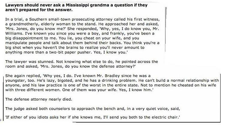 Jokes Thread-grandma.jpg