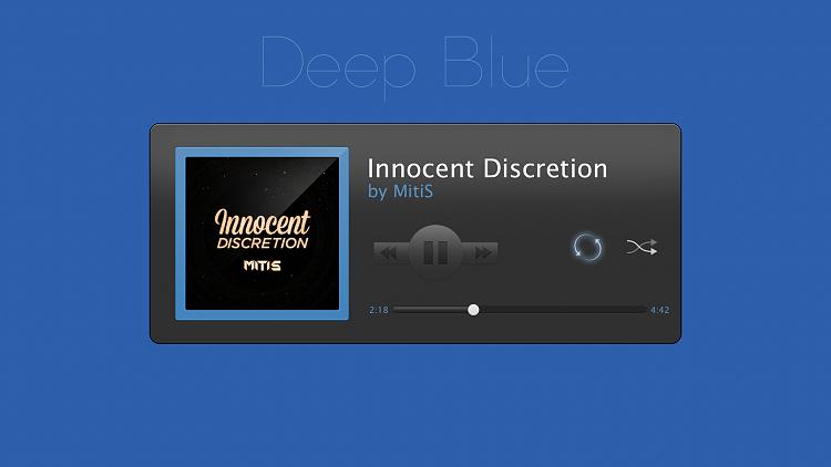 (Randomly) Custom Made User Interfaces-deep-blue.png