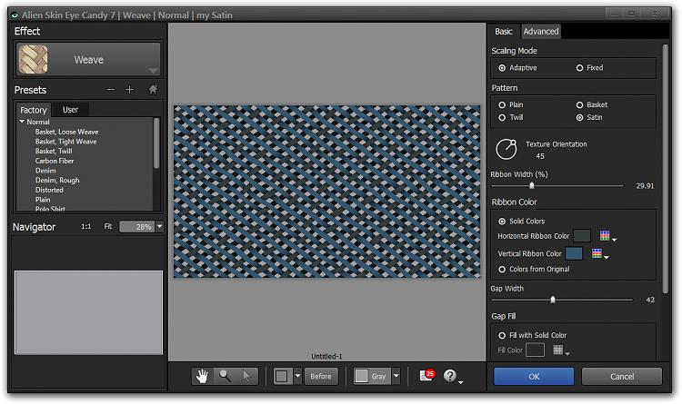 Photoshop CS5 vs CS6 (Should I upgrade)?-alien-skin-eye-candy-7-weave-normal-my-satin.png