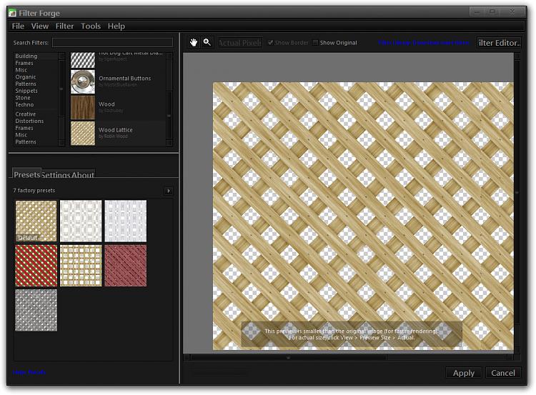 Photoshop CS5 vs CS6 (Should I upgrade)?-filter-forge.png