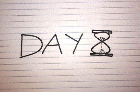 Today [11]-aaeai-cca-_day-8.jpg