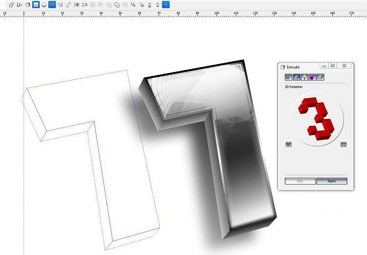 Photoshop CS5 vs CS6 (Should I upgrade)?-extrude_sample.jpg