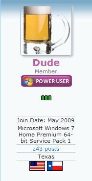 Name:  Dude.jpg Views: 10 Size:  12.3 KB