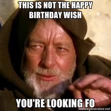 Happy Birthday essenbe-default.jpeg