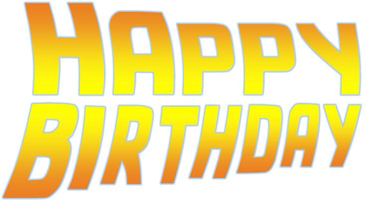 Happy Birthday Doc Brown!-docbrownpng.png