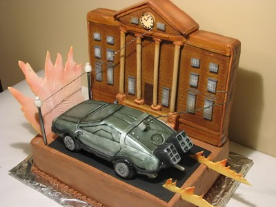Happy Birthday Doc Brown!-bttf-cake.jpg