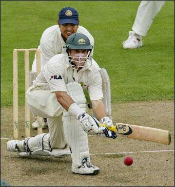 favourite sport?-cricket.jpg