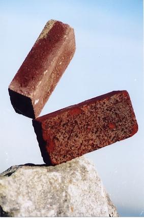 Today [11]-two-bricks-balance.jpg