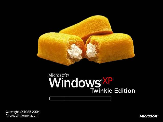 Twinkies are back: Hostess plant in Columbus, Ga., will reopen in July-windows-twinkie.jpg