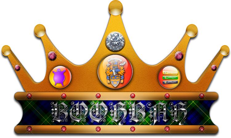 -crown2q.png
