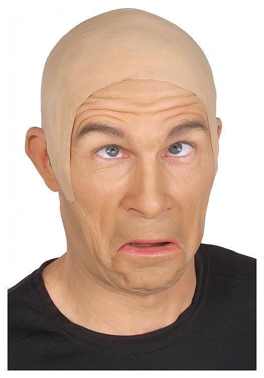 Show us your Wig-funny-bald-cap-zoom.jpg