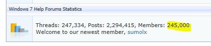 Most Users Online [2]-245000.jpg