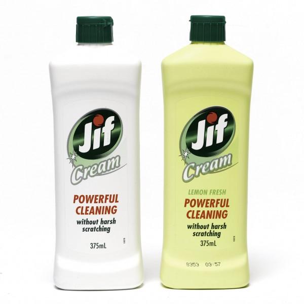"Creator of the GIF says it is pronounced ""Jif""-jif_cleaner.jpg"
