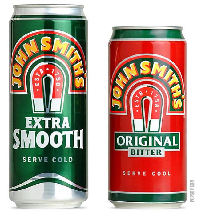 What's your fav drink?-2008-07-29-john-smith-beer.jpg