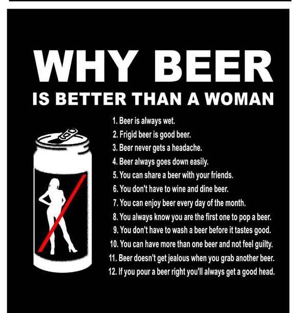 What's your fav drink?-beer-2.jpg