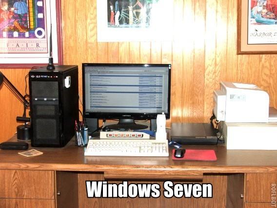 Worst computer problem?-windows_seven.jpg