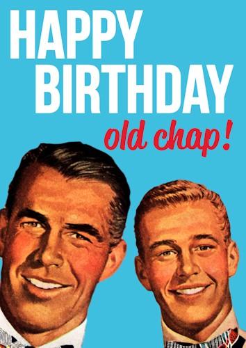 Happy Birthday PooMan UK-dme-37_lrg.jpg