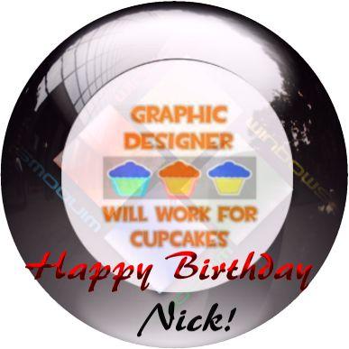 Happy Birthday PooMan UK-nick.jpg