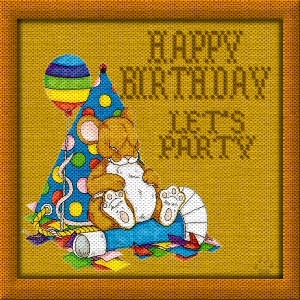 Happy Birthday PooMan UK-112d282d0520spunkys20class20happy20birthday20by20fancy.jpg