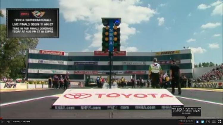 Using ESPN3-espn.jpg