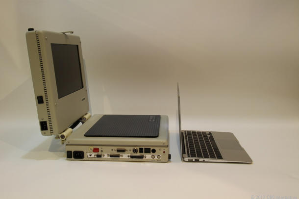 Funny and Geeky Cool Pics [3]-mac_vs_mac.jpg