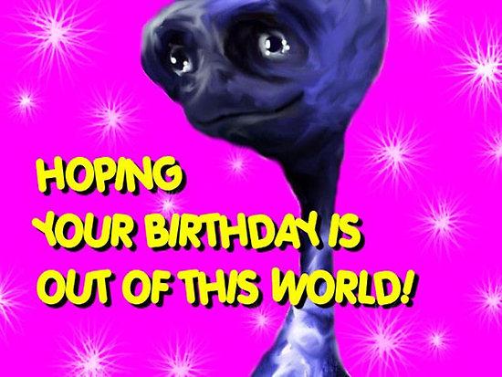 Name:  Birthday.jpg Views: 151 Size:  75.8 KB