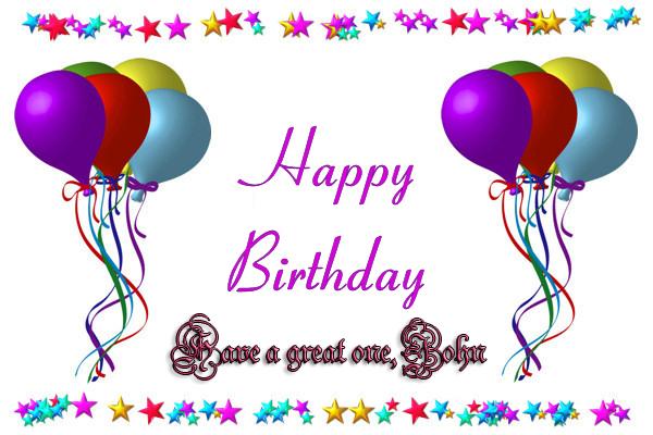Happy Birthday z3r010-262893xcitefun-happy-birthday-admin-3.png