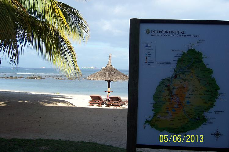 My itinerary - vacation trip-100_3215.jpg