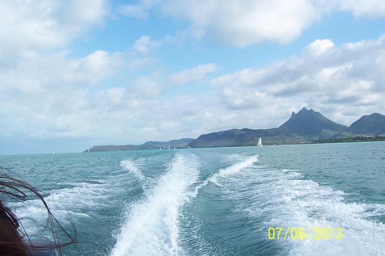 My itinerary - vacation trip-100_3300.jpg