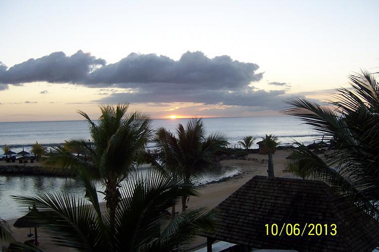 My itinerary - vacation trip-100_3356.jpg
