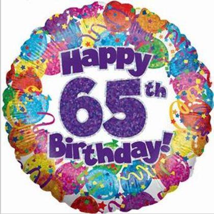 Name:  65th_Happy_Birthday.JPG Views: 29 Size:  50.9 KB