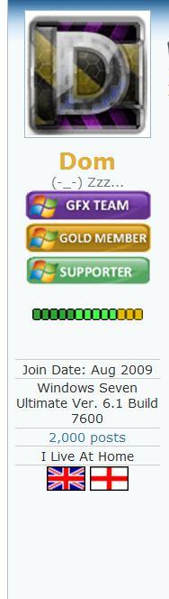 Hi everyone!-dom_gold_badge_09_10_2010.jpg