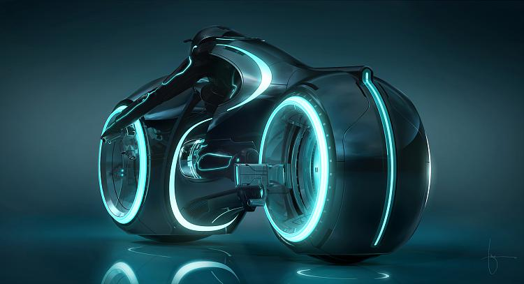 TRON - Legacy-lightcycle.jpg
