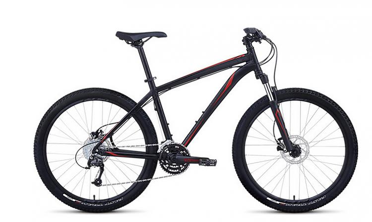 Show us your bike-bike.png