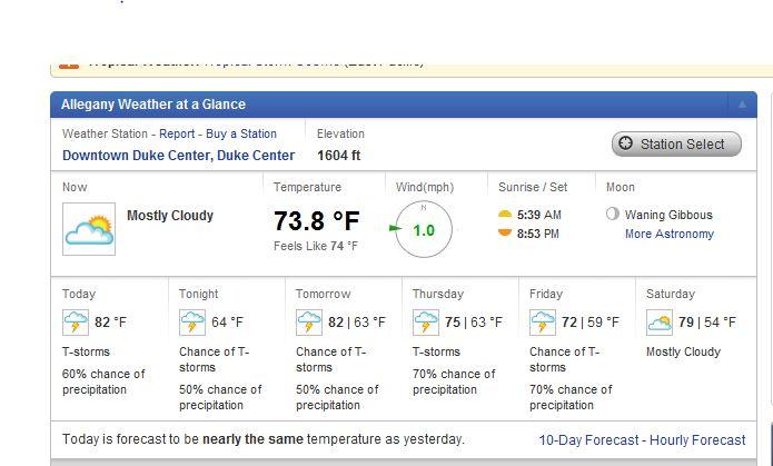 How's your weather-capture445.jpg