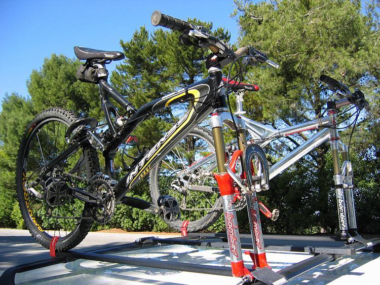 Show us your bike-img_0491.jpg