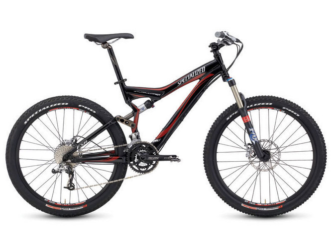 Show us your bike-l_07sjfsrcompblk_large.jpg