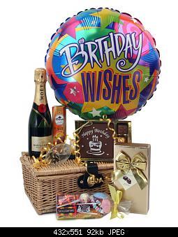 Happy Birthday derekimo!-birthday_wishes_l-1-.jpg