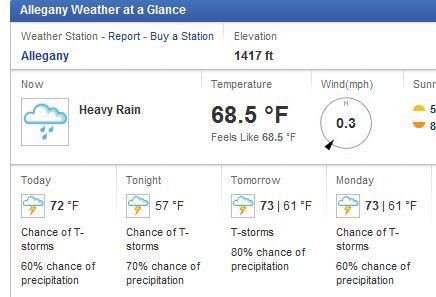 How's your weather-capture88.jpg