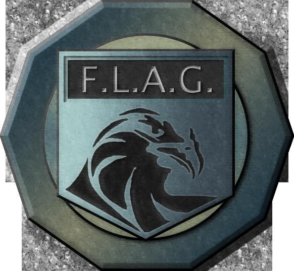 Name:  FLAG08.png Views: 184 Size:  445.5 KB